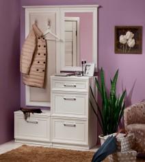 Мебель для прихожей «Сорренто Прима»