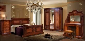 Мебель для спальни «Амелия»
