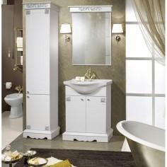 Мебель для ванной комнаты «Амелия» КМК 0455
