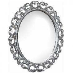 Зеркало настенное «Искушение»  КМК 0459.7
