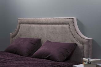 Спальный гарнитур «Карина»