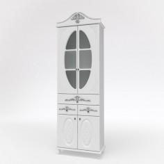 Шкаф «Жозефина» КМК 0541.1