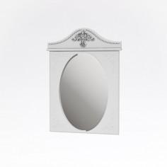 Зеркало настенное «Жозефина» КМК 0541.5