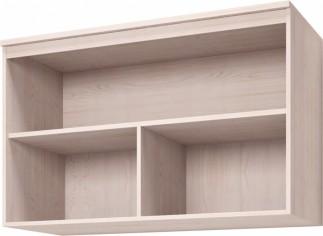 Шкаф настенный 14 «Афродита»