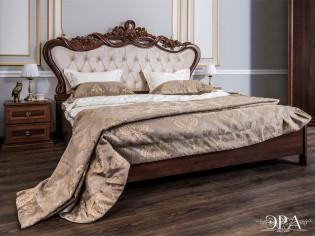 Спальный гарнитур «Афина» Караваджо