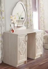 Косметический стол «Лилия»
