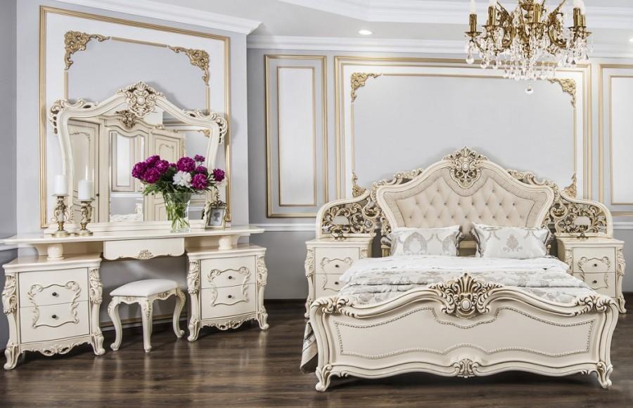 Спальня концепт дятьково фото использование