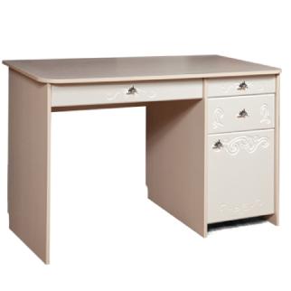 «Жемчужина» стол для компьютера 03 КМК 0380.19
