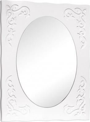 Зеркало настенное «Нежность» КМК