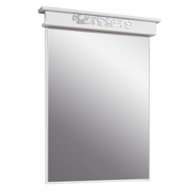 Зеркало настенное «Амелия» КМК 0455.6