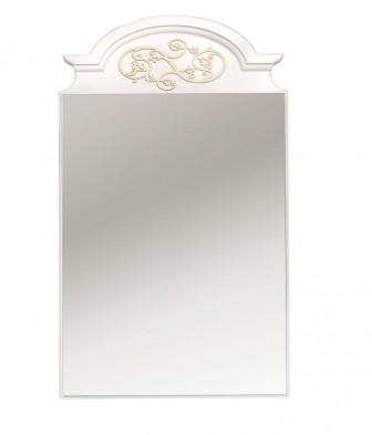 Зеркало настенное «Амелия» КМК 0455.7-01