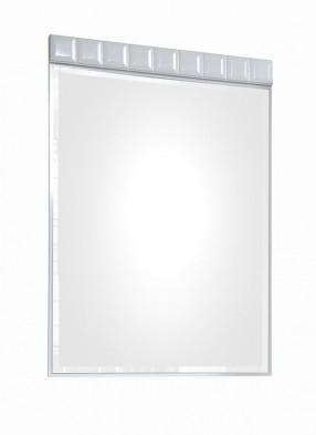 Зеркало настенное «Адель» КМК 0460.4