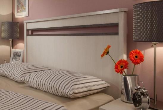 Спальный гарнитур «Бриз»