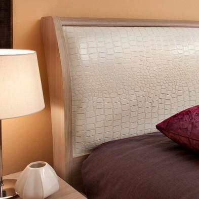 Модульная мебель для спальни «Сорренто»