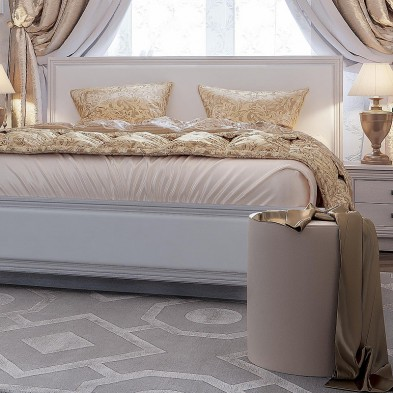 Модульная мебель для спальни «Paola»