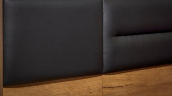 Кровать Люкс с подъемным механизмом «NEO»