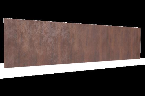 Стеновая панель «БРОНКС»