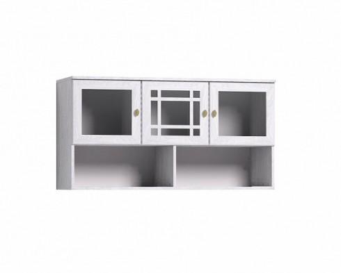 Шкаф навесной 4 «Sherlock»