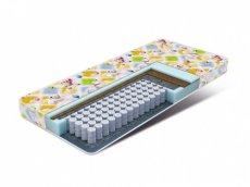 Матрас Kids Dream EVS-8 Print