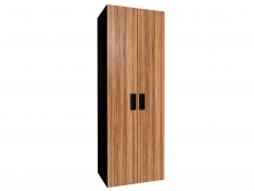 Модульная спальня «Hyper» Шкаф для одежды 3