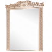 Зеркало настенное 13 «Венеция» КМК