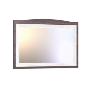 «Марсель» Зеркало навесное 8