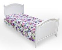 Детская кровать «Классика»
