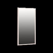 Зеркало навесное 59 «BERLIN» Бодега Светлый