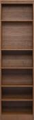 Шкаф-пенал 11 «Лондон»