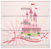 Комод 03 «Принцесса»