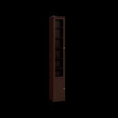 Шкаф для книг 31 «Бостон»