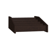 Брючница (к шкафам 202,303,101)