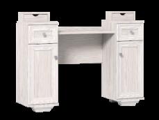 Стол туалетный 43 без зеркала «Карина»