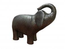 Пуф «Слон»
