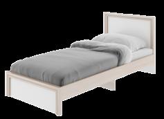 Кровать (настил) м.21 «OSTIN»