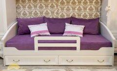 Кровать-диван «Классика»