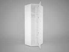 Шкаф угловой «Сорренто EVO»