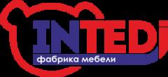 Интеди, г.Ялуторовск