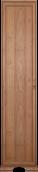Шкаф-пенал (19) «Венеция» Клён торонто