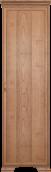 Шкаф для одежды (31) «Венеция» Клён торонто