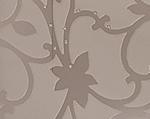 Шкаф навесной (11) «Мelania»