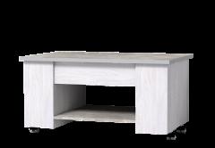 Стол-трансформер (складной) 219 «Леон»