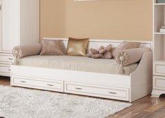 Диван-кровать 900 «Сиена»