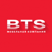 Фабрика BTS г.Пенза
