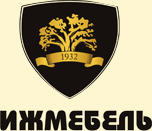 Ижмебель, г. Ижевск