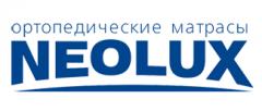 NEOLUX, Москва