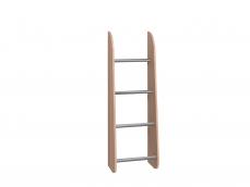 Модульная детская «Калейдоскоп» Лестница 1