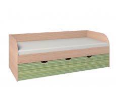 «Калейдоскоп» кровать детская 5