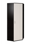 Стенка «WYSPAA» 7 Шкаф угловой
