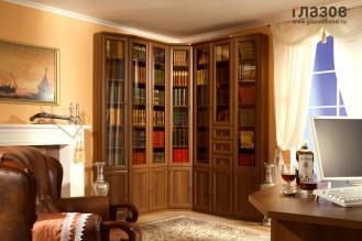 Библиотека марракеш